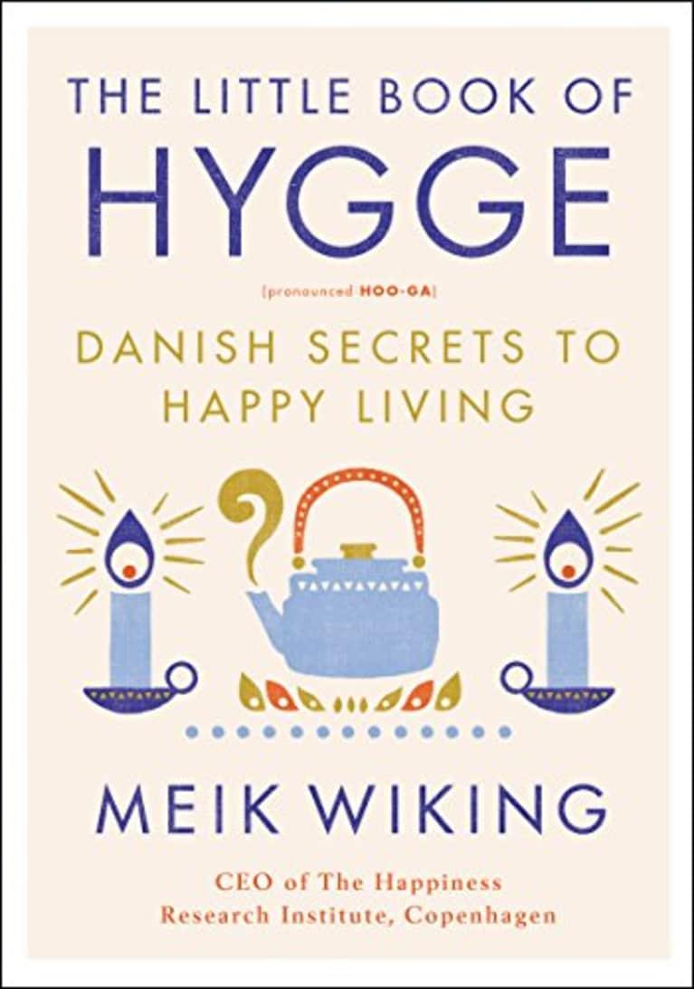 17 Wellness Books Worth Reading In 2017