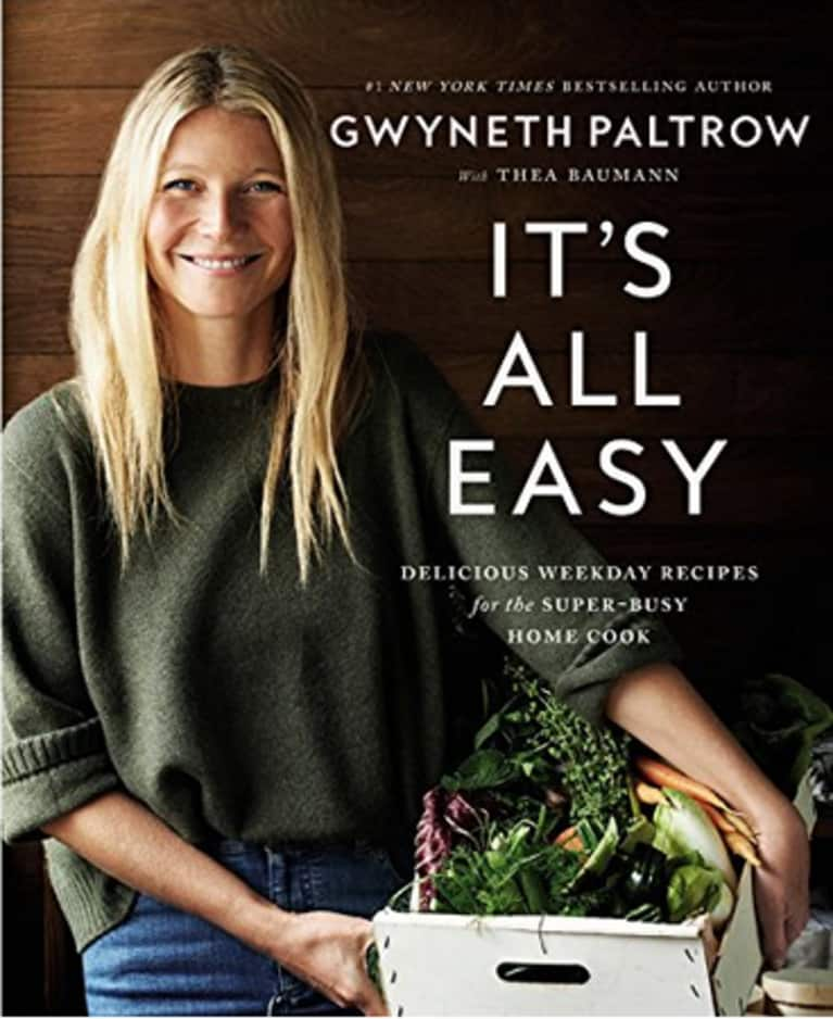 13 Healthy Cookbooks We're Looking Forward To In 2016