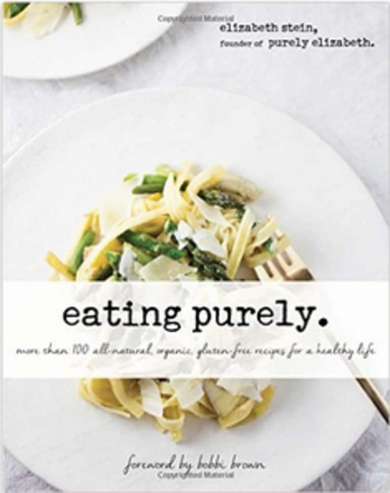 Gift Guide: 17 Cookbooks To Give To Your Favorite Food Lover