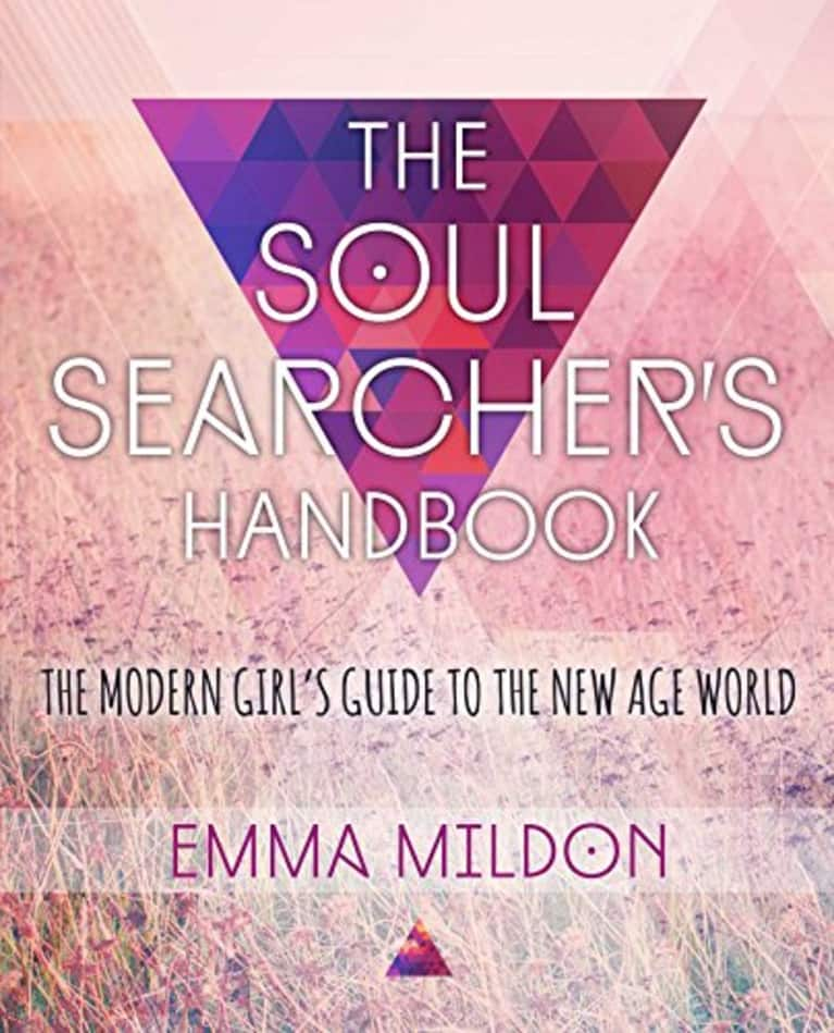 8 Spiritual Books To Read On Full Moon Nights