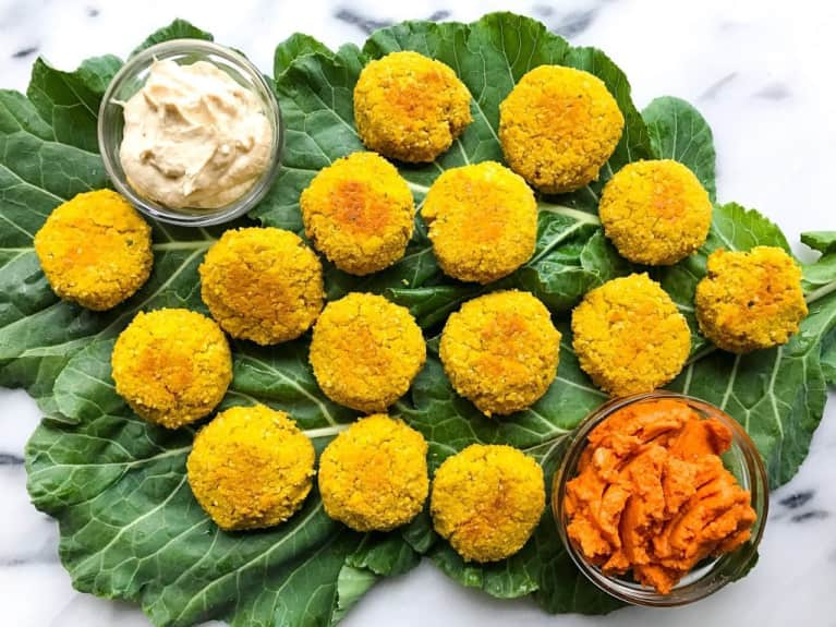 These Are The 8 Best Turmeric Recipes On The Internet