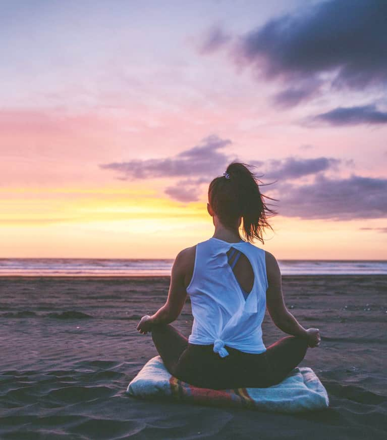 4 Powerful Ways To Invest In Yourself Now That Will Change Your Life