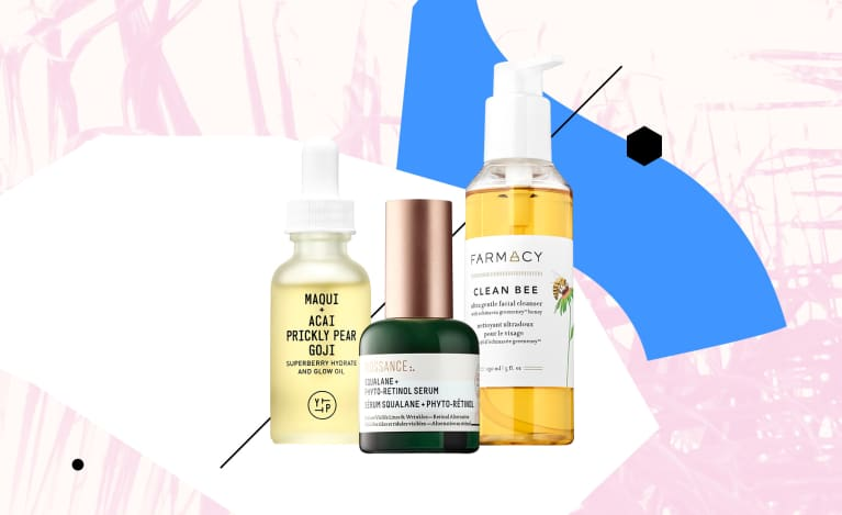 Dull Skin Is No Match For This 3-Step Regimen — All From Sephora