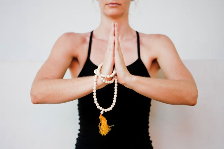 Yes, Yogis Can Get Cancer Too. Here's What I Wish I'd Known