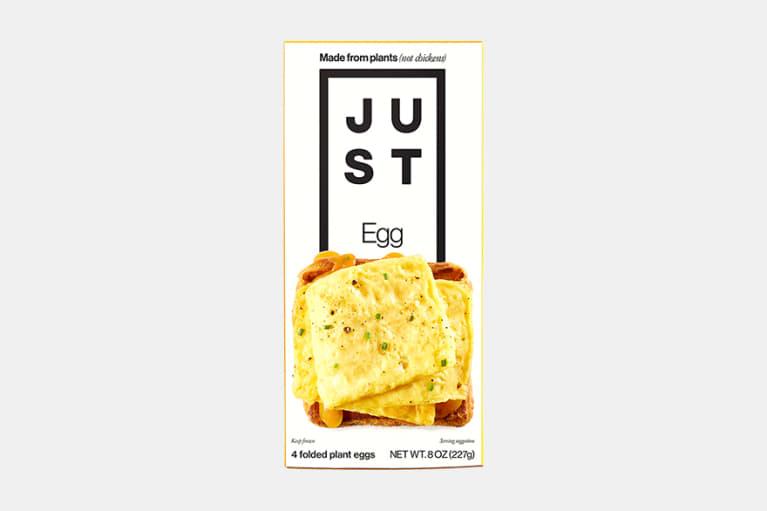 <p>JUST Egg Folded</p>