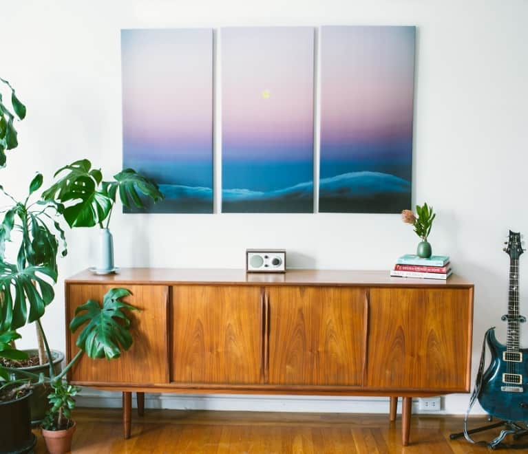 5 Universal Tips To Help Anyone Become A Minimalist