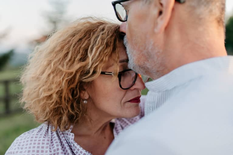 5 Ways Seniors Can Get Back To Having Great Sex Lives