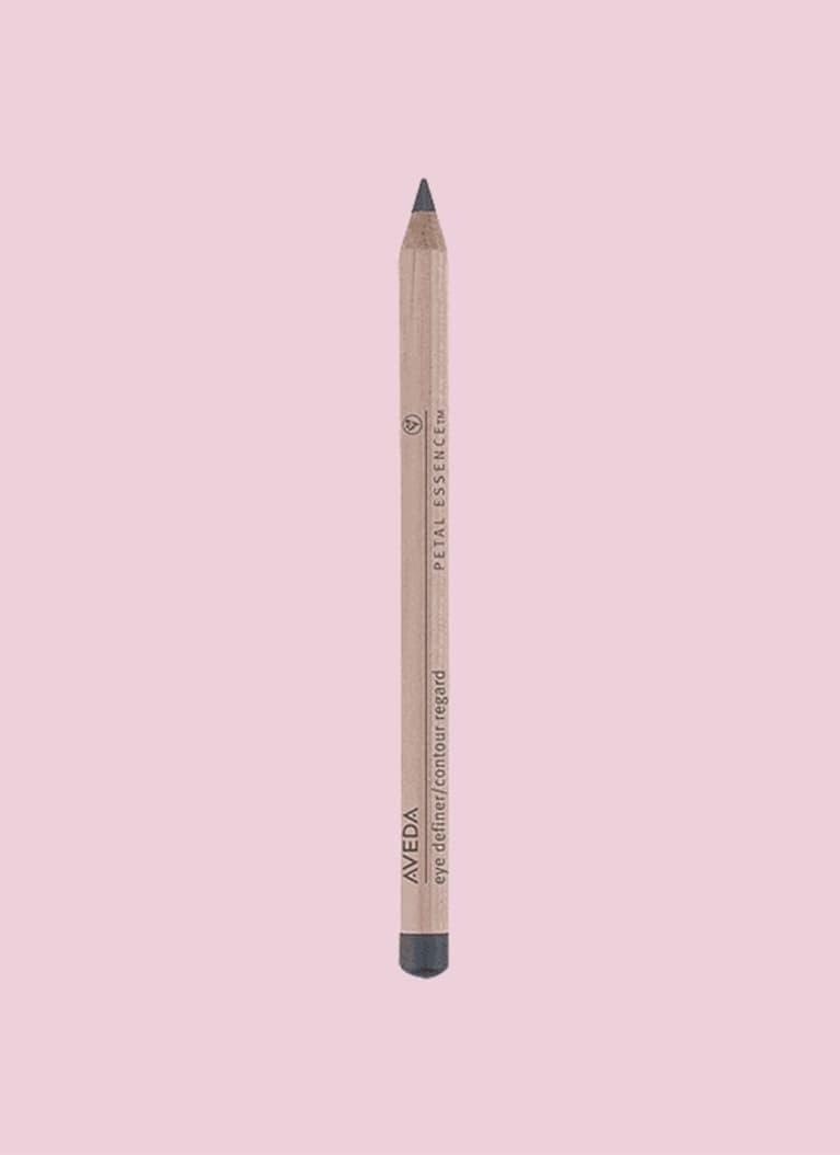Aveda brand eye liner wooden pencil