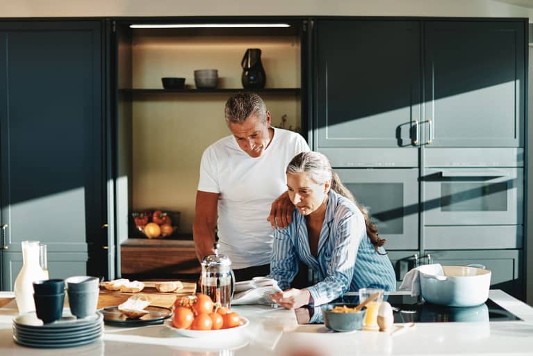 Yes, Couples Still Need Alone Time Even When They Live Together: Here's How To Talk About It