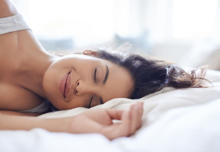 Want Better Sleep? Don't Believe These 3 Sleep Myths We Just Busted
