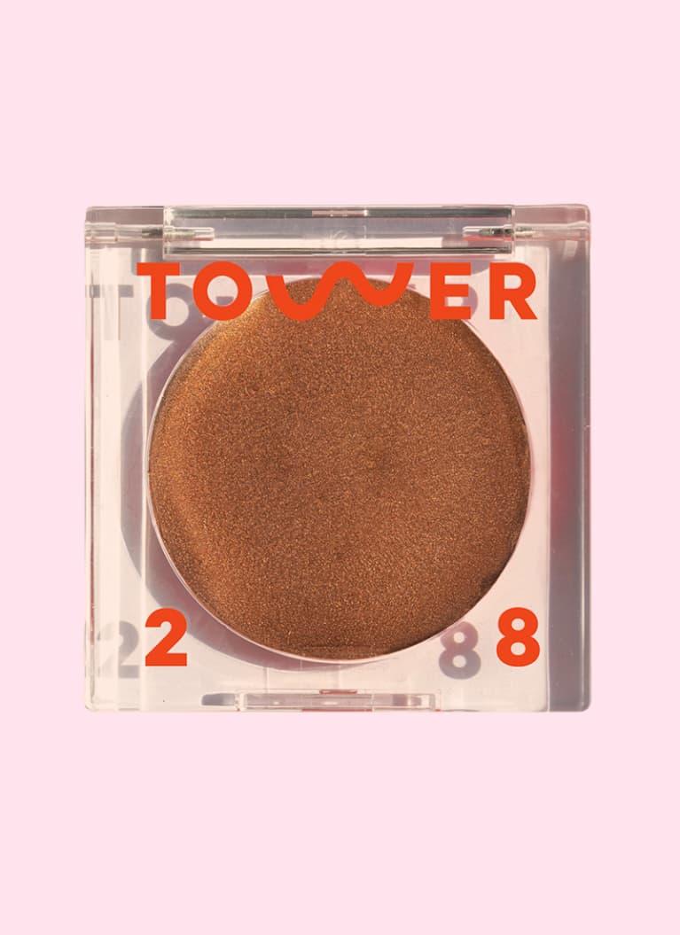 tower 28 bronzer