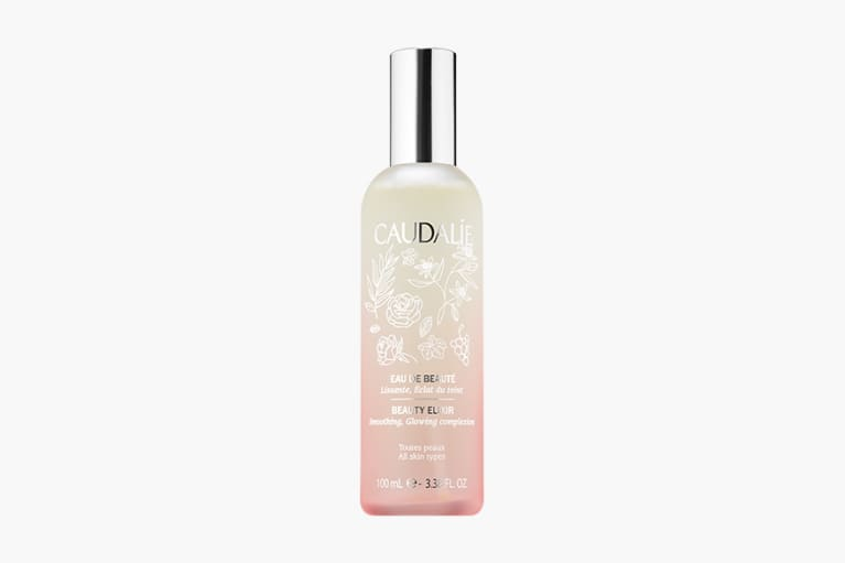 <p>Caudalie, Limited Edition Beauty Elixir</p>