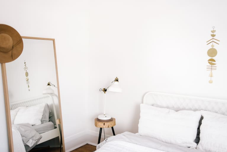 6 Ways That Making Changes In Your Home Can Change Your Life