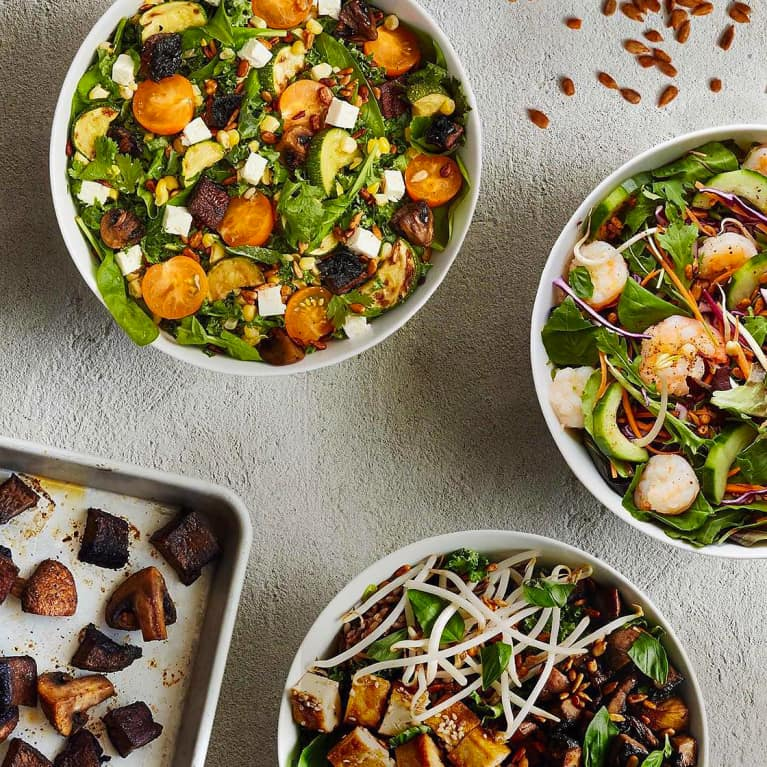 Sweetgreen Is Changing The Game When It Comes To Transparency. Here's How