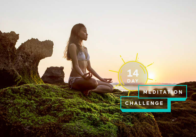 Day 3: What Is The Best Posture For Meditation?