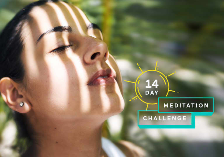 Day 6: The Breathing Trick That Makes Meditation So Much Easier