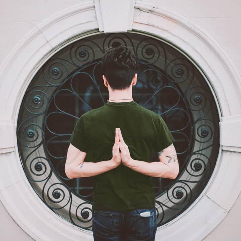 Tantric Yoni Massage For Multiple Orgasms - Mindbodygreen-6769
