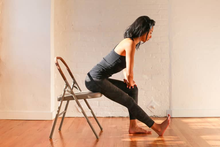 13 Exercises to Reverse Bad Posture