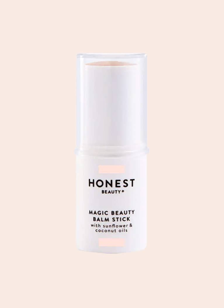 honest beauty magic balm stick
