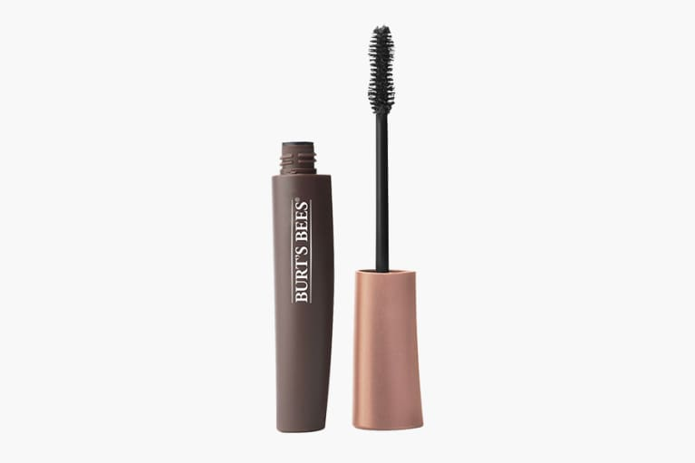 <p>All Aflutter Multi-Benefit Mascara</p>