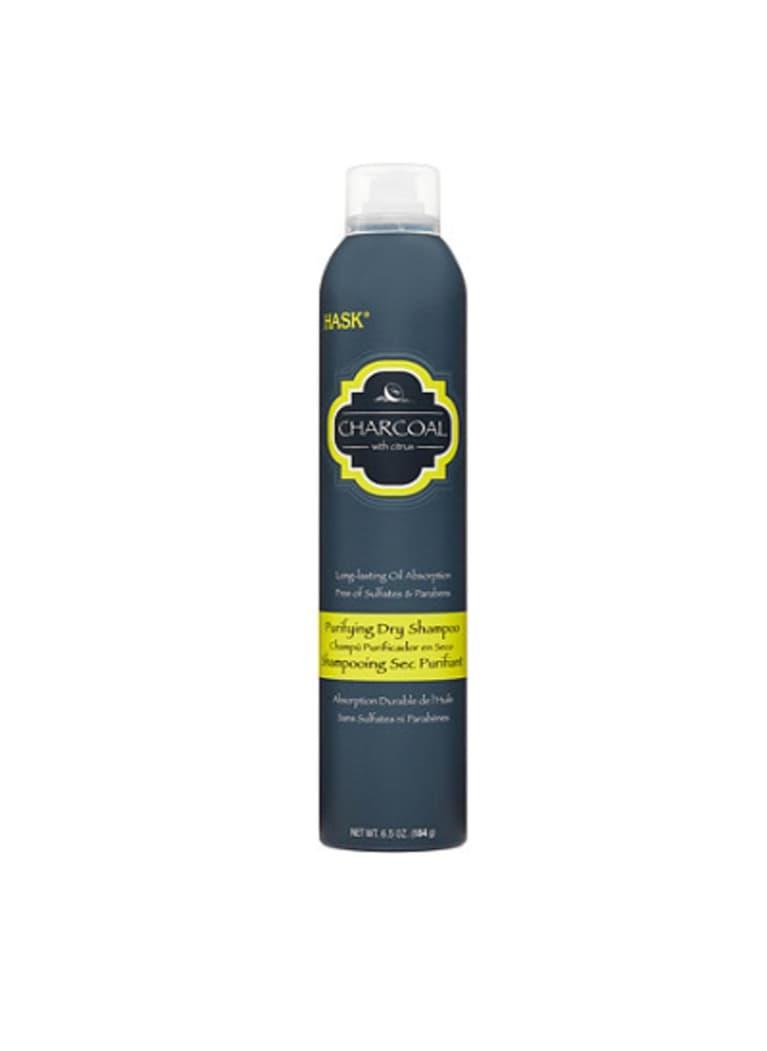 Hask Dry Shampoo