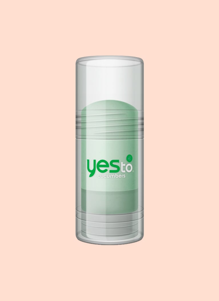 Yes To Cucumbers Primer Stick