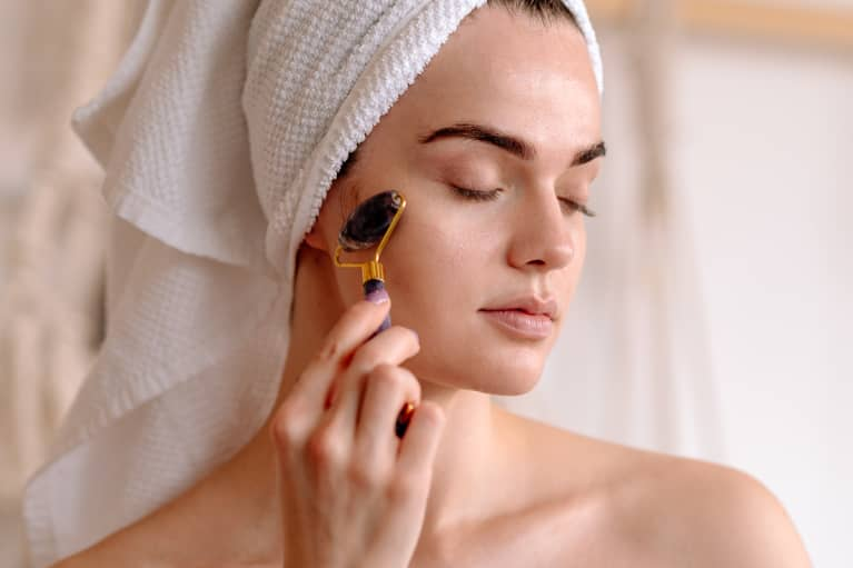 Routine Refresh: 5 Ways To Protect, Restore & Rebalance Your Skin Come Fall