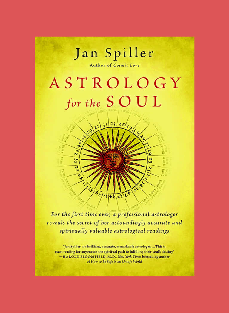 9. Astrology for the Soul