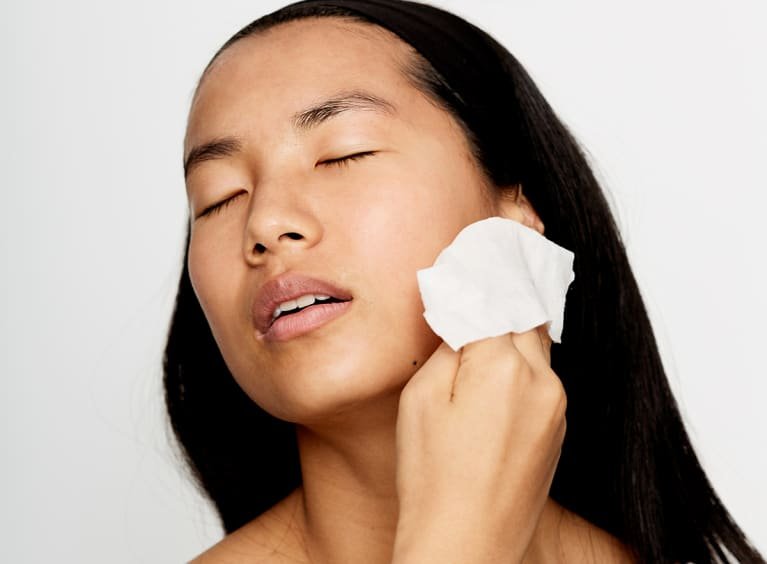 9 Treasured Skin Care Tips From AAPI Experts You Need To Know