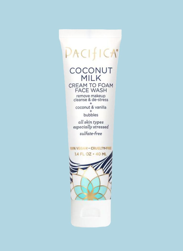 pacifica coconut milk