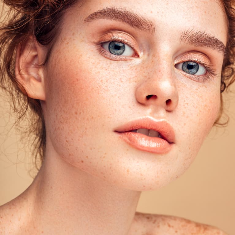 Do Brow Growth Treatments Actually Work? We Looked Into It