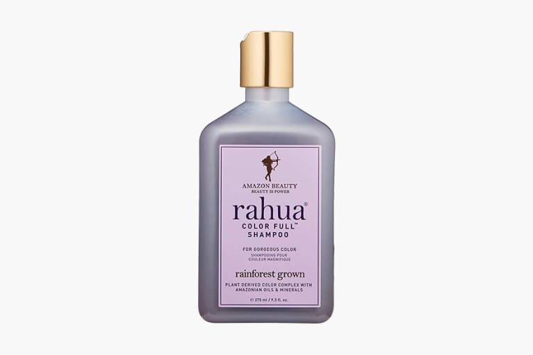<p>Rahua Color Full Shampoo </p>