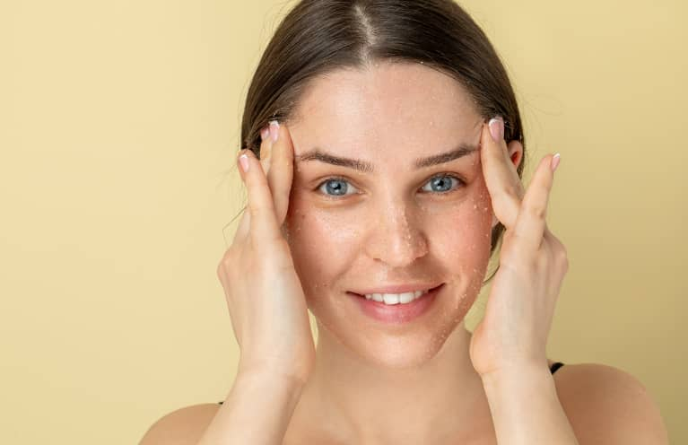 3 Fascinating Tips To Support The Skin Through The Fascia (Read Up!)
