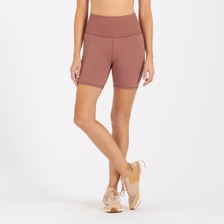 Vuori shorts