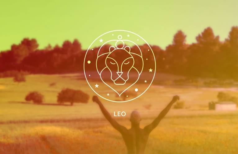 Leo Compatibility: What To Know About Dating Or Befriending This Sign