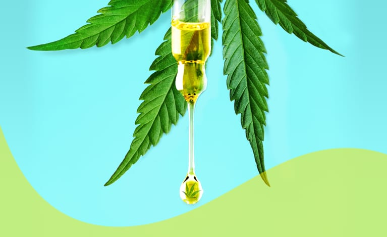 What's An Effective Dose Of Hemp Oil?