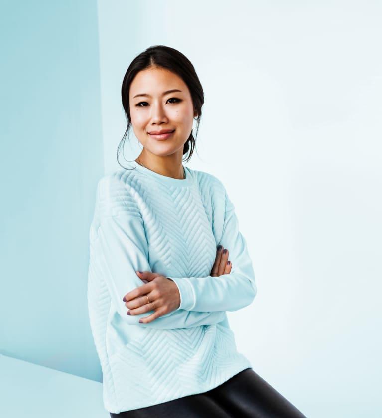 K-Beauty—What Is Korean Beauty