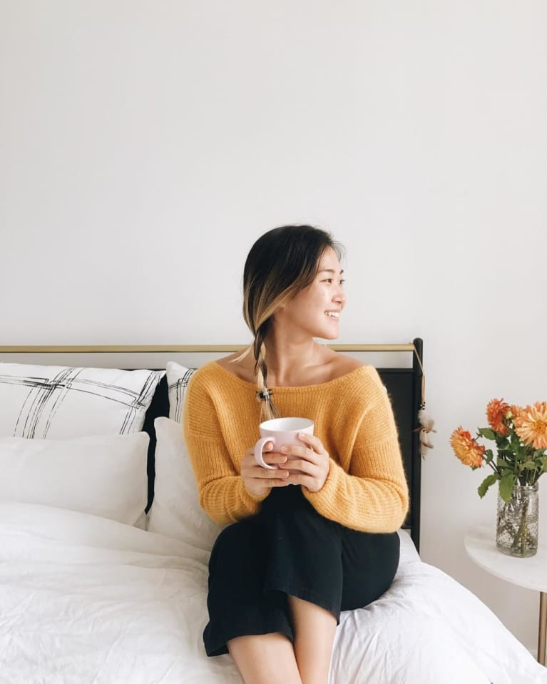 The Recovery Tactics That Help Keep My Autoimmune Disease In Check