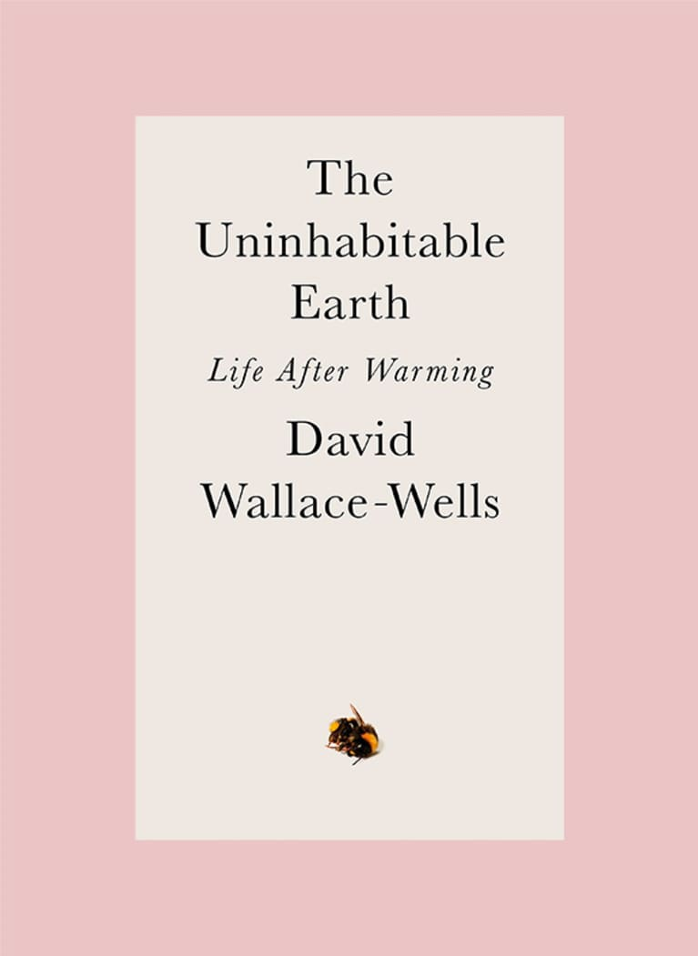 2. The Uninhabitable Earth: Life After Warming
