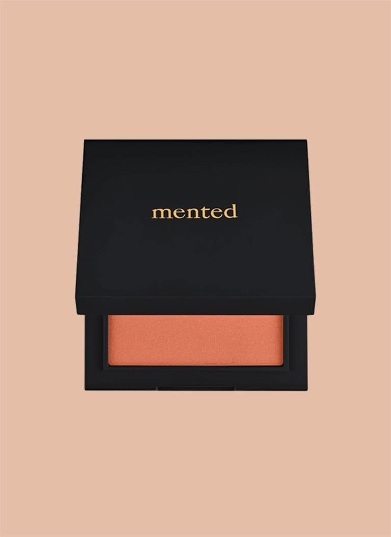Mented Cosmetics Blush