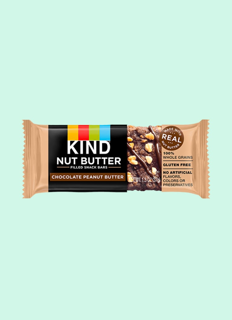 Kind Nut Butter Bar