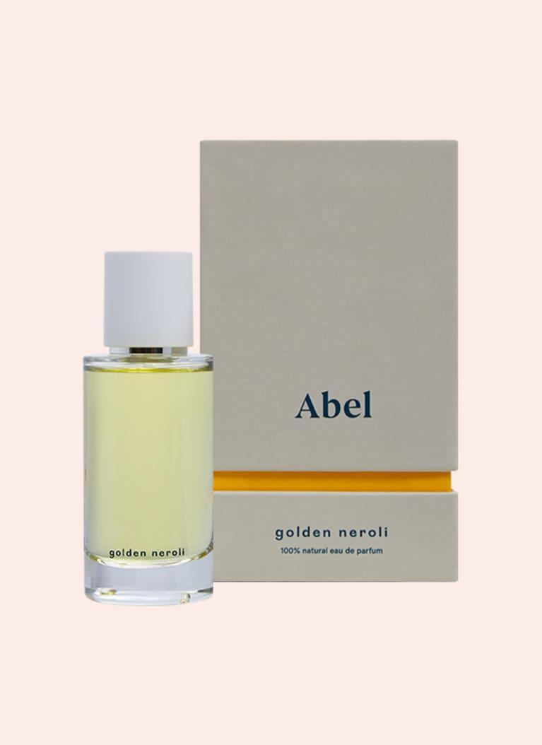 Abel Golden Neroli Eau de Parfum