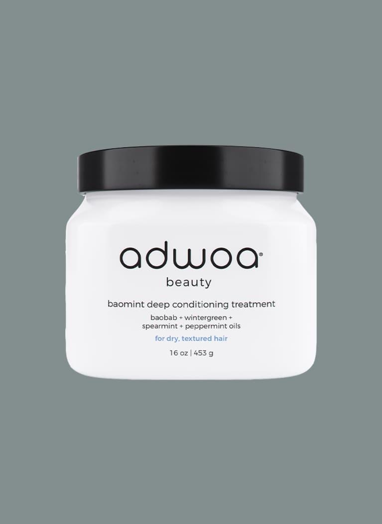 adwoa beauty hair mask
