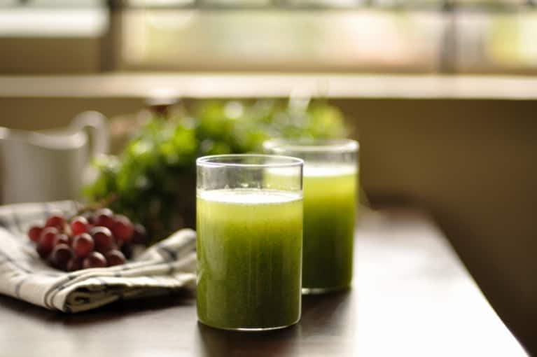 6 Steps To Make Your Juicing Habit Stick