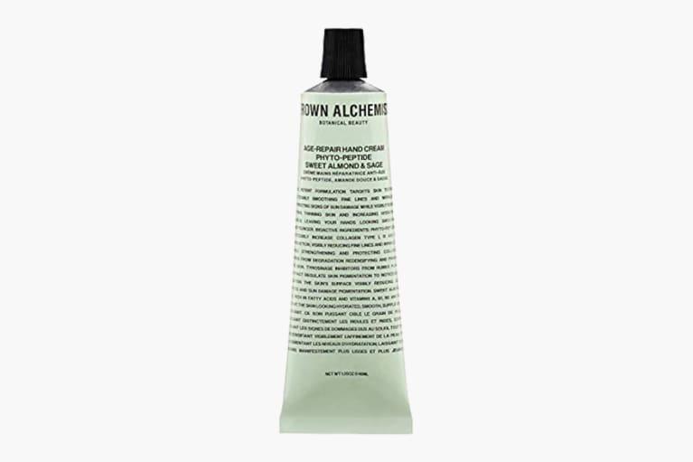 <p>Grown Alchemist Age-Repair Hand Cream</p>