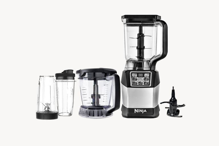 <p>Kitchen Blender System</p>