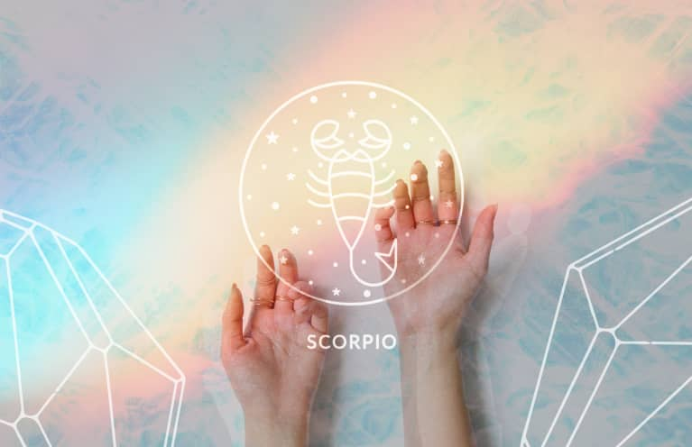 The Zodiac's Most Mysterious Sign—And The Secret To Winning Them Over