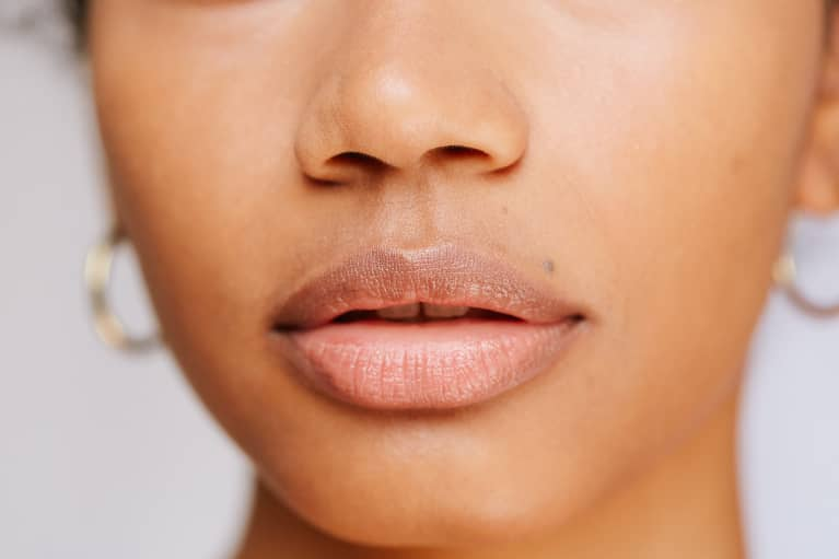 Lip Oils: The Chic Skin Care-Makeup Hybrid You May Be Missing