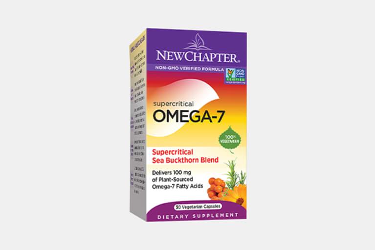 Omega-7