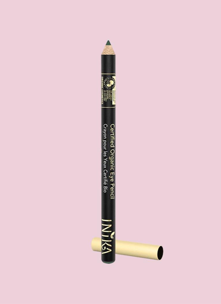 INIKA Certified Organic Eye Pencil